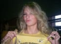 Taylor Swift's Old MySpace Page is Unearthed, Hilarious