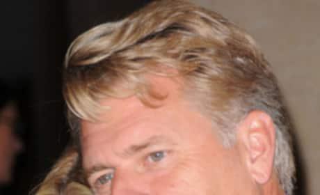 Joe Simpson