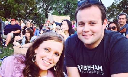 Anna Duggar: Trapped! Desperate! Begging For Divorce From Covenant Marriage!