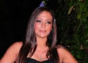 Sammi Giancola: Why Was She Left Out of the Jersey Shore Reunion?