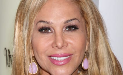 Adrienne Maloof Reality Show: Coming Soon?