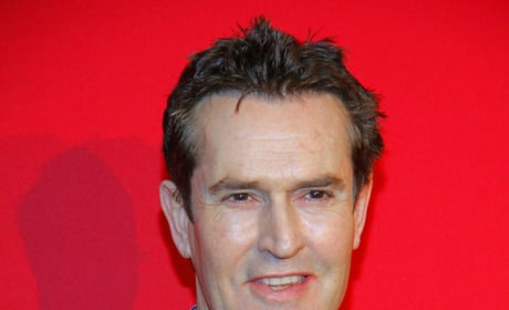 Rupert Everett's comments against gay parenting were...