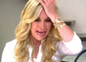 The Real Housewives of New York Season 10 Episode 18 Recap: There's No Place Like Home