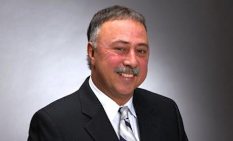 Jerry Remy Image