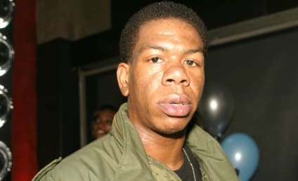 Craig Mack Dies; Rapper & Diddy Protege Was 46