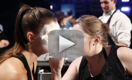 Face Off Season 8 Episode 1 Recap: We Are the Champions