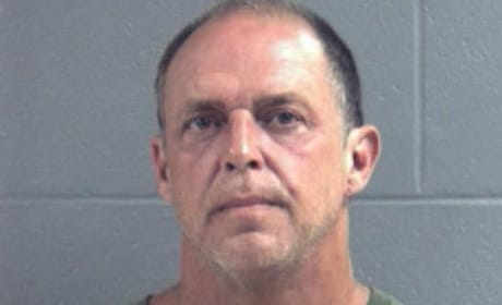 Will Hayden: More Accusers Say Sons of Guns Star Raped Them