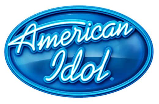 Idol logo