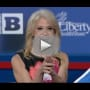 Kellyanne Conway: Feminists are Man Haters and Abortion Lovers!