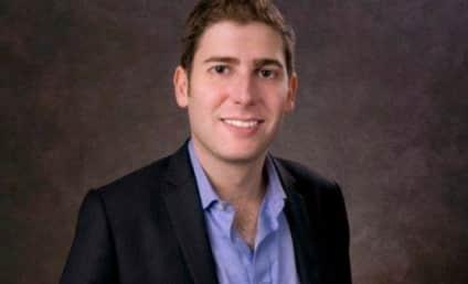 Eduardo Saverin, Facebook Co-Founder, Renounces U.S. Citizenship in Advance of IPO