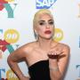 Lady Gaga Praises Kanye West, Hits Out at Trolls
