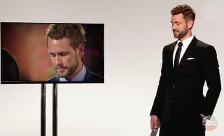 The Bachelor Promo: Nick Viall is Bad, Good & Misunderstood!
