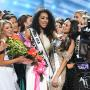 19 Really Ugly Beauty Pageant Scandals
