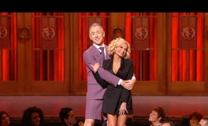 Tony Awards: Relive All the Performances!