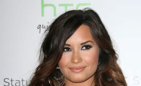Lovato Picture