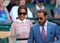 Pippa Middleton: Pregnant Already?!