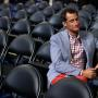 Anthony Weiner: Sexting WIth 15-Year-Old Girl!!!