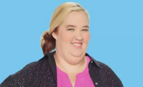 Mama June: See Her FINAL Weight Loss Reveal!!!