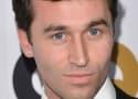 James Deen Denies Stoya, Farrah Abraham Rape Allegations