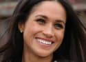 Meghan Markle: Photoshopped to Look More White on Magazine Cover?!
