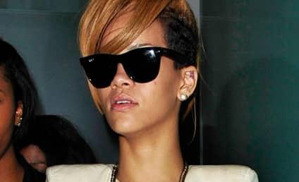 Rihanna's New Hair: 'Do or Don't?
