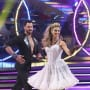Dancing with the Stars: The Finals Preview