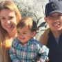Javi Marroquin: I'm Gonna Take Down Kailyn Lowry HARD in My New Book!