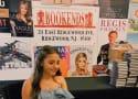 Mackenzie Ziegler Blasts Dance Moms: I Had No Childhood!