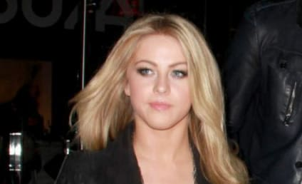 Raquel Houghton: Current American Idol Contestant, Former Dane Cook Girlfriend