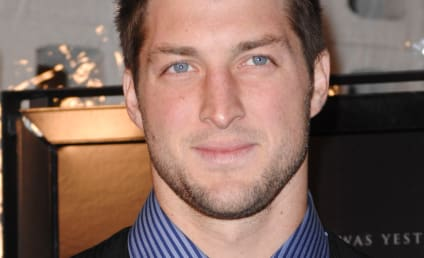 """Tim Tebow Called Terrible By Jets Player; """"No One"""" Wants Him Starting"""