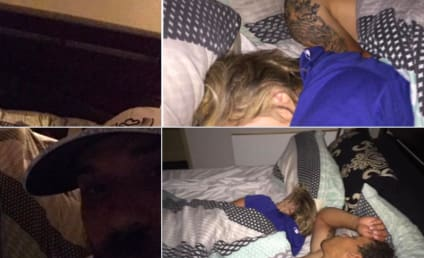 Internet Hero Catches Girlfriend Cheating, Reacts Like a Boss