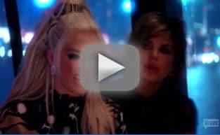The Real Housewives of Beverly Hills Season 7 Trailer
