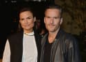 Balthazar Getty: Hooking Up With Sienna Miller Saved My Marriage!