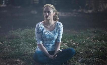 True Blood Season 7 Episode 3 Recap: Shot in the Dark