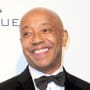 Russell Simmons, Picture