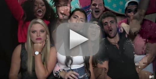 floribama shore season 2 episode 9 recap
