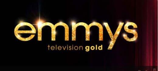 Emmy Pic