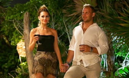 Michelle Money and Cody Sattler: Going Strong After Bachelor in Paradise!
