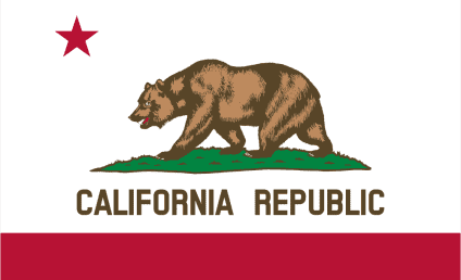 Calexit: California to Secede From U.S., Become Country?!