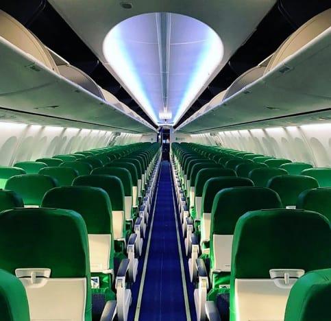 Transavia 02
