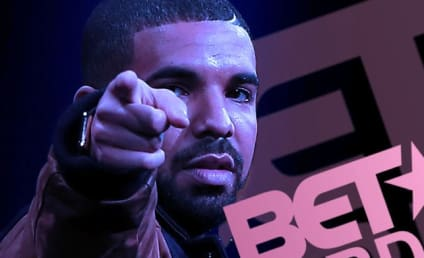 2016 BET Awards: All the Winners!