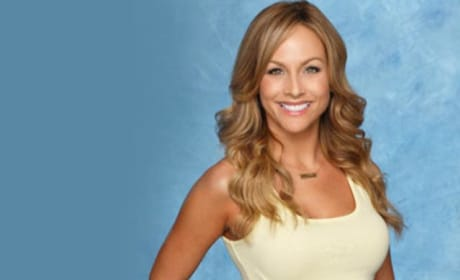 Clare Crawley: Better off without Juan Pablo?