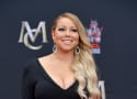 "Mariah Carey Accused of Sexual Harassment, Only Liking ""Black Guys"""