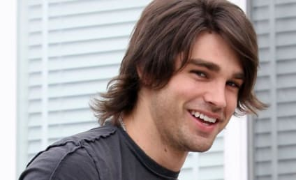 Miley Cyrus and Justin Gaston: Behind the Break-Up