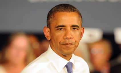Obama Violates Constitution? Court Rules Recess Appointments Invalid
