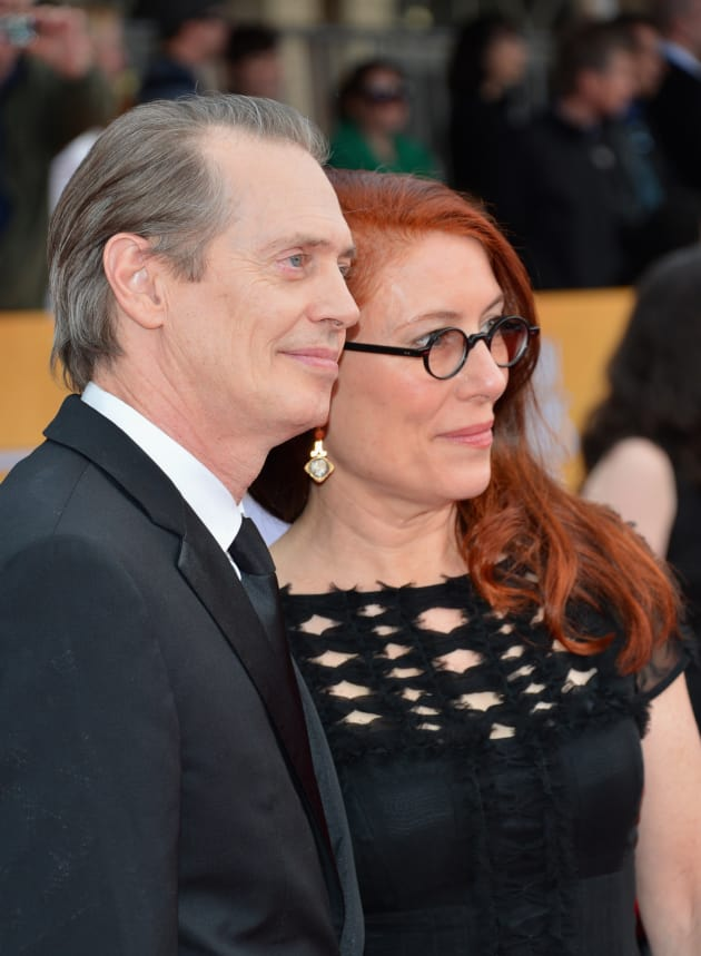 jo andres  wife of steve buscemi  dead at 65