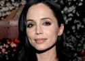 Eliza Dushku: I Was Molested While Filming True Lies When I Was 12 Years Old