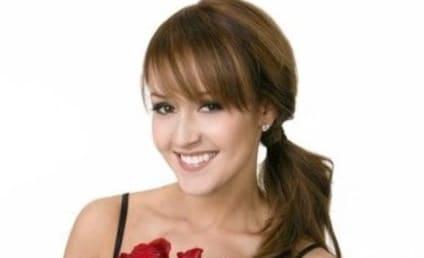 Ashley Hebert Engaged to Bachelorette Winner, Report Says