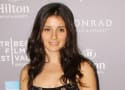 Shiri Appleby Nude Photo Leaks, Internet is Like Meh
