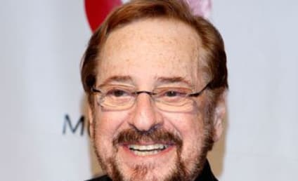Phil Ramone Dies; Music Producer Was 79